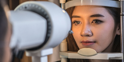 glaucoma-diagnosis-detection-and-protection