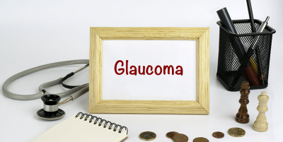 glaucoma-frequently-asked-questions-low-vision-aids