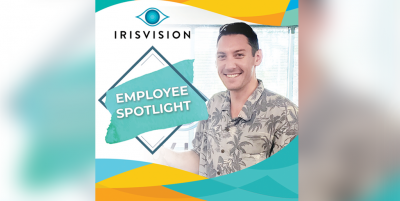 irisvision-employee-spotlight-jordan-gellatly
