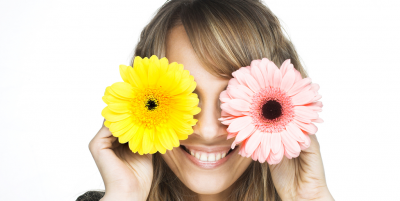 spring-eye-care-tips-make-the-most-of-the-season
