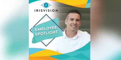Tom_Lichti_Employee_Spotlight_Hero_Image
