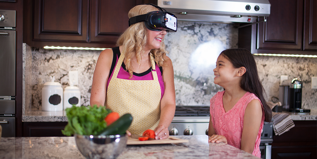 irisvision-devices-that-can-help-legally-blind-live-independently